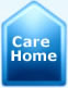 Care Home button